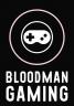 BloodMan Gaming